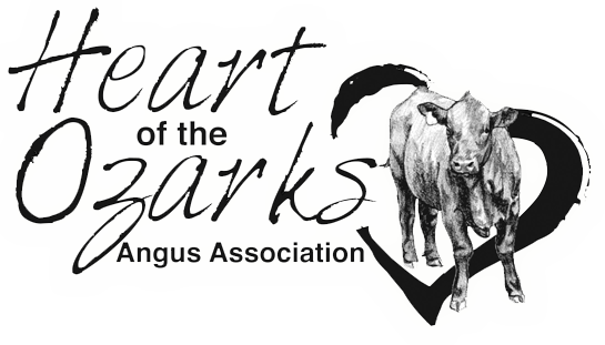 Heart Of The Ozarks Angus
